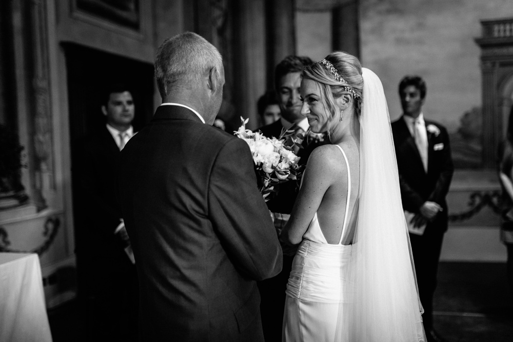 studio-aq_destination-wedding-in-umbria_024