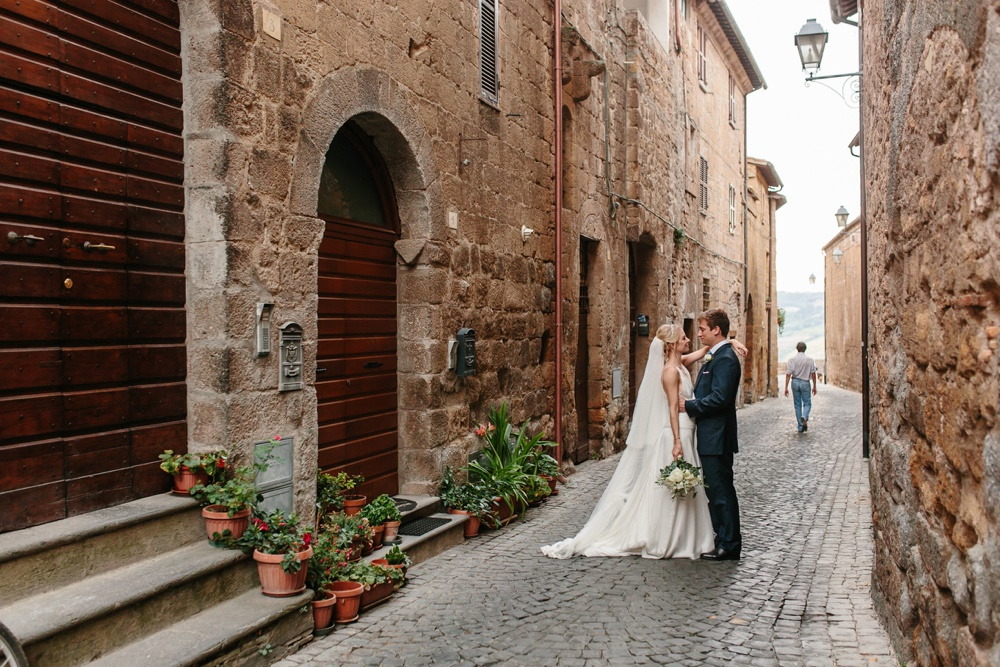 studio-aq_destination-wedding-in-umbria_035
