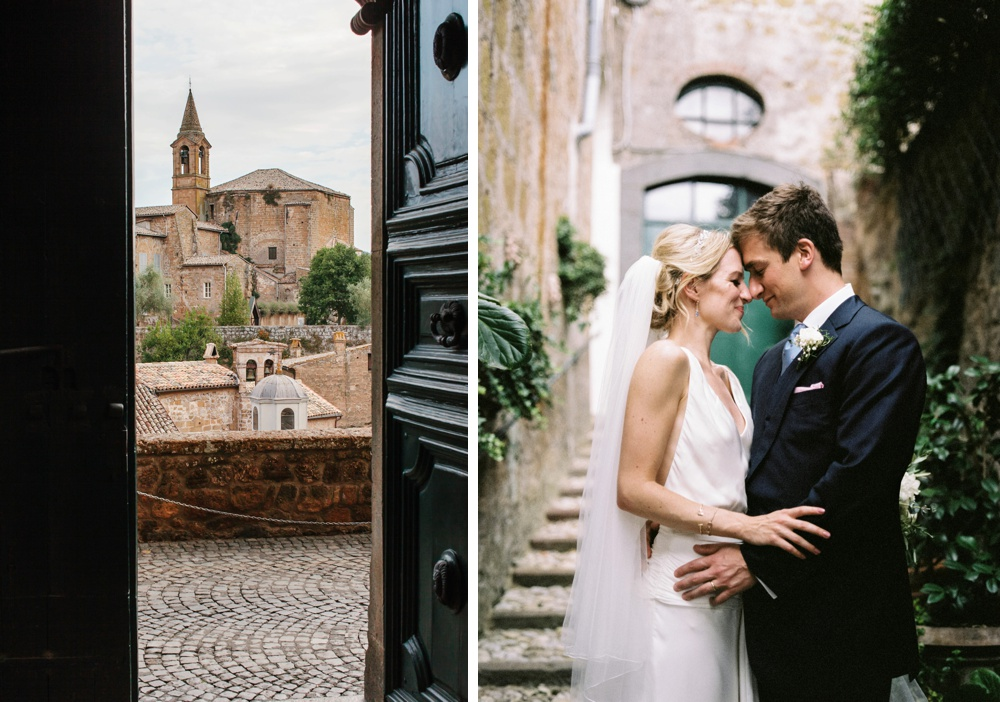 studio-aq_destination-wedding-in-umbria_042