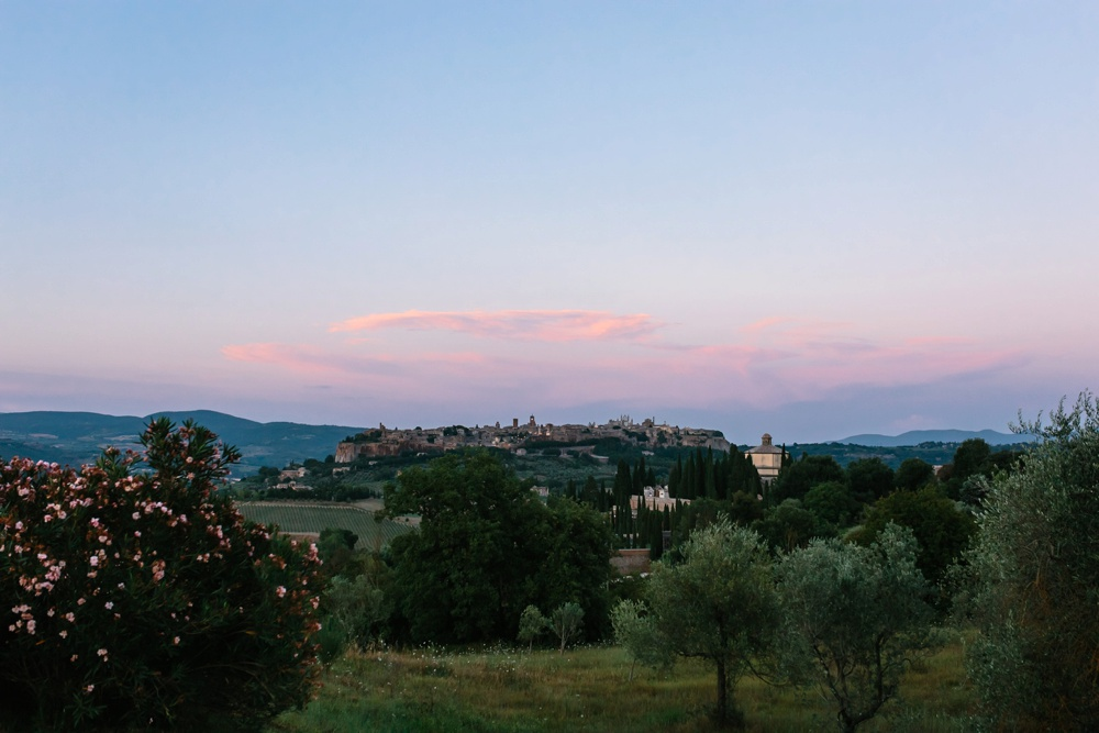 studio-aq_destination-wedding-in-umbria_049