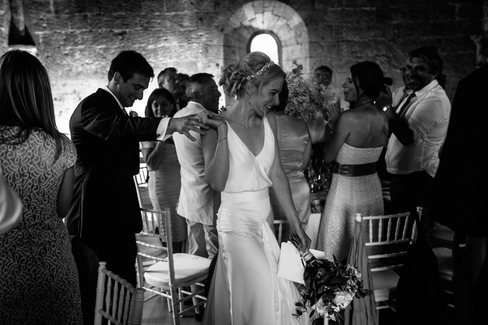 studio-aq_destination-wedding-in-umbria_050