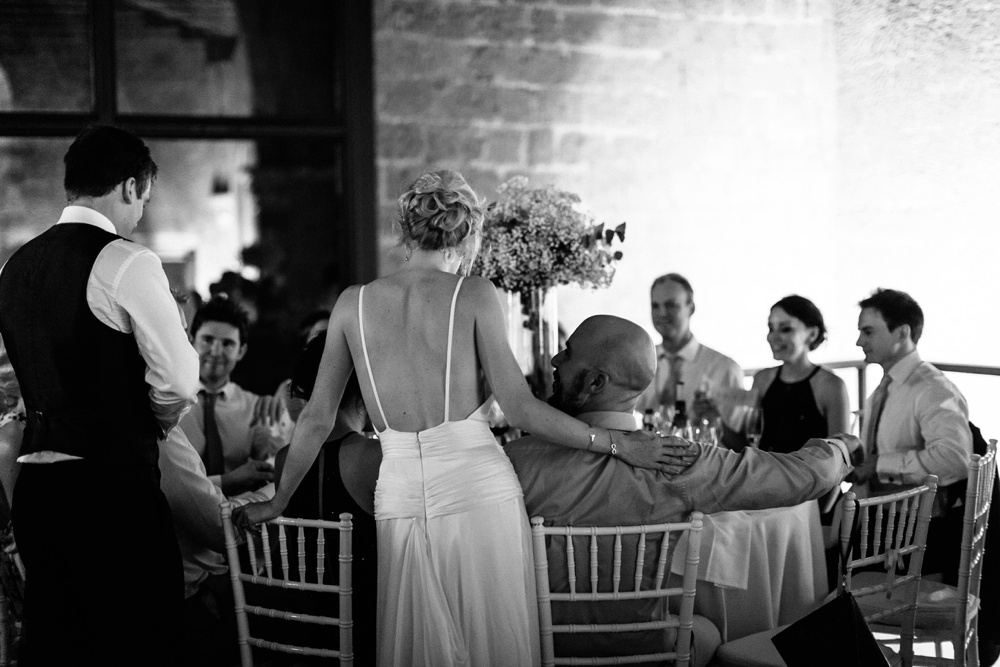 studio-aq_destination-wedding-in-umbria_052