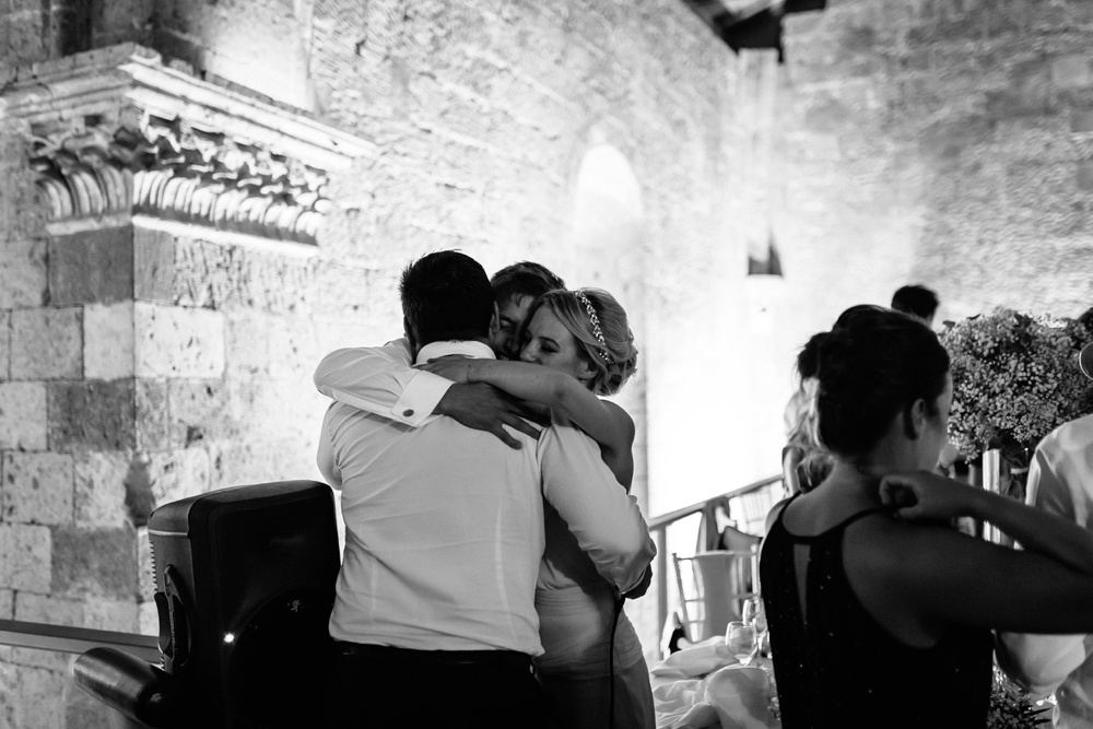 studio-aq_destination-wedding-in-umbria_053