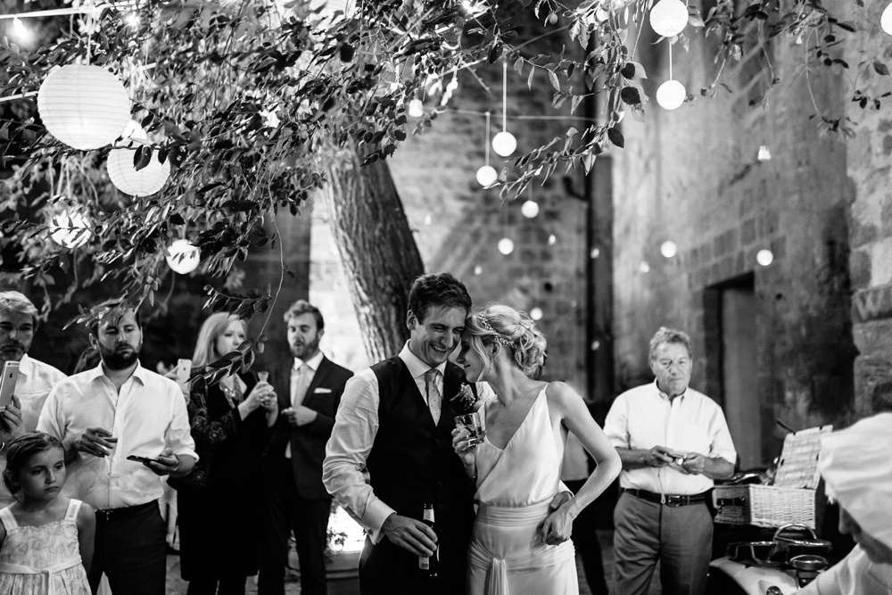 studio-aq_destination-wedding-in-umbria_057