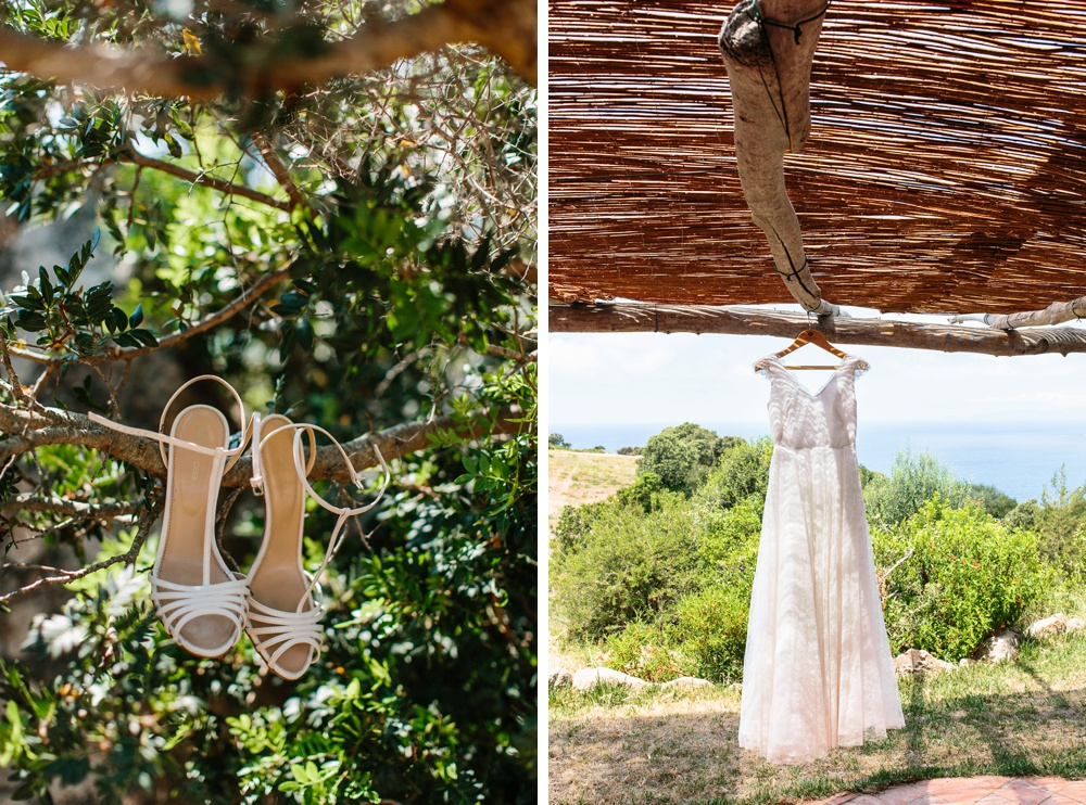 studio-aq-wedding-in-corsica-006