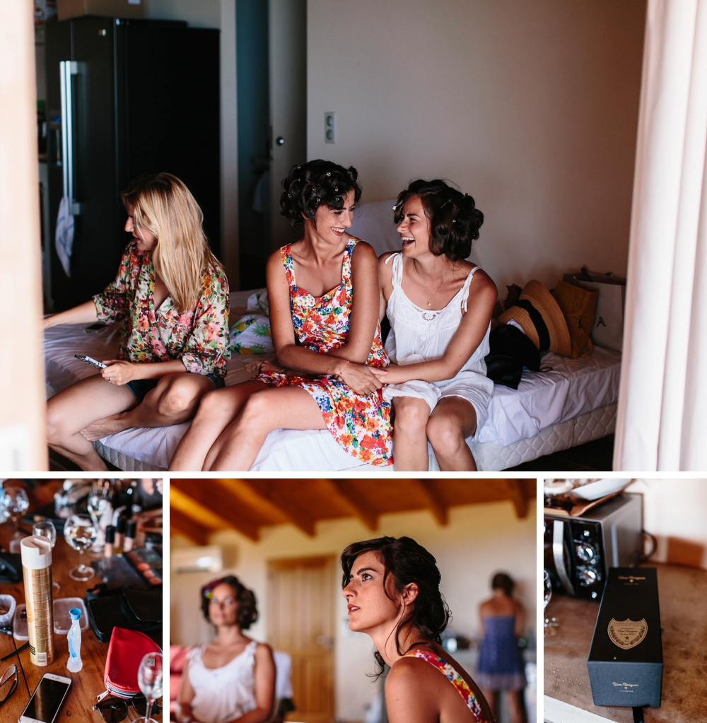 studio-aq-wedding-in-corsica-007