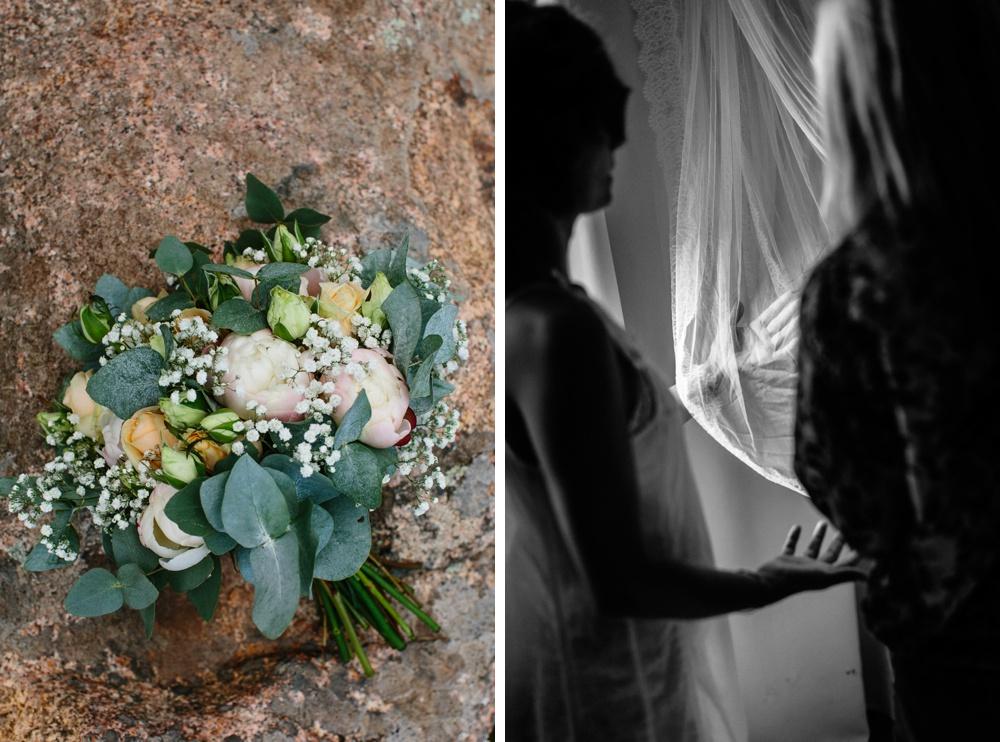 studio-aq-wedding-in-corsica-009