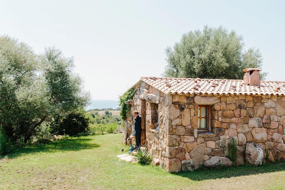 studio-aq-wedding-in-corsica-010