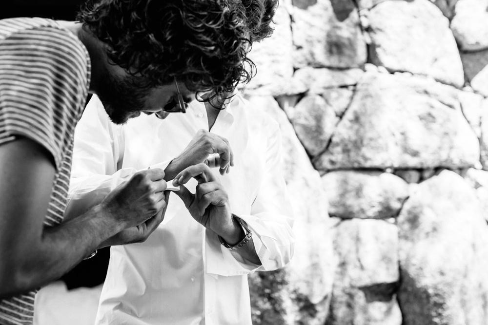 studio-aq-wedding-in-corsica-011
