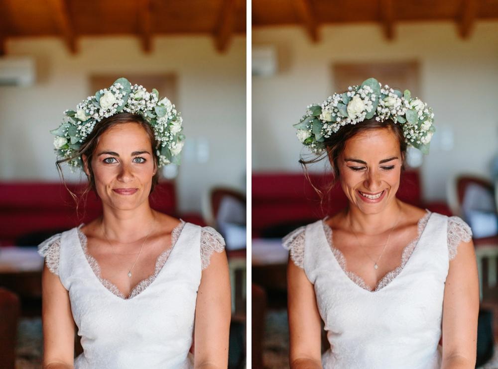 studio-aq-wedding-in-corsica-015