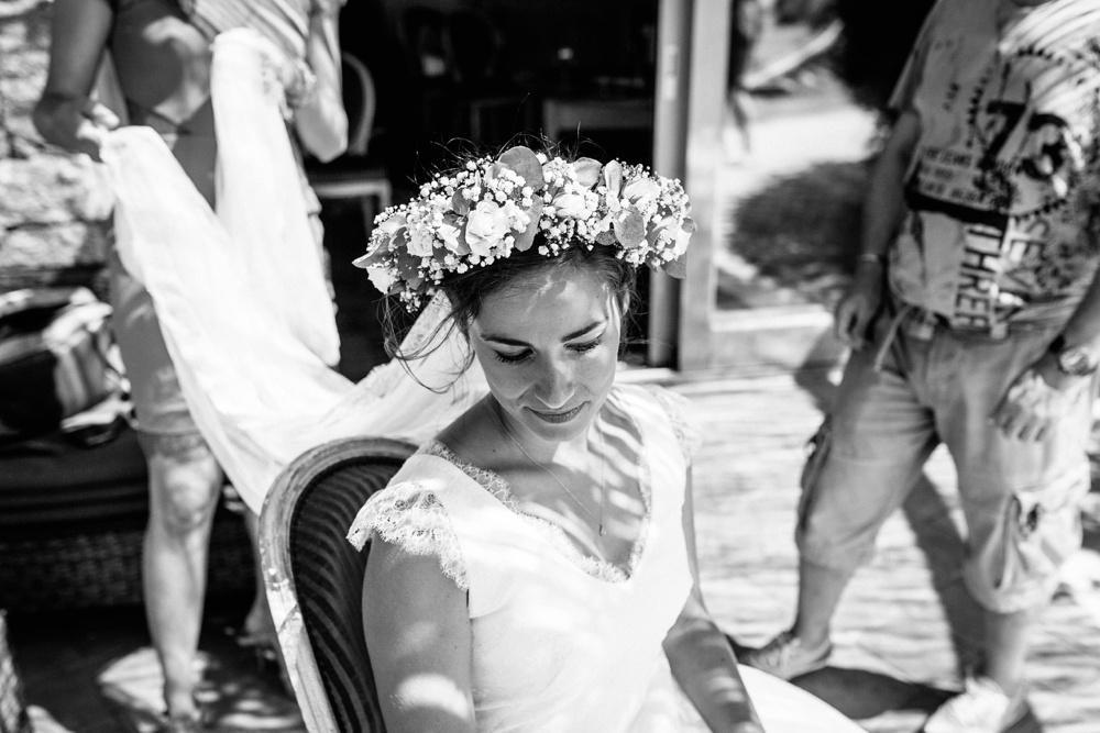 studio-aq-wedding-in-corsica-016