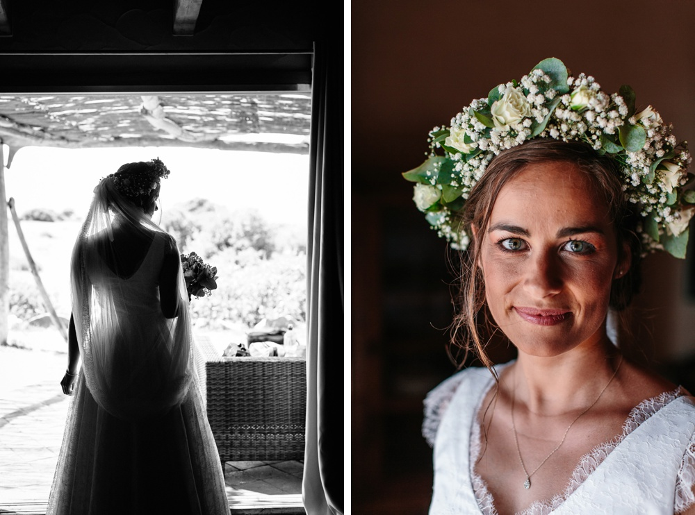 studio-aq-wedding-in-corsica-017