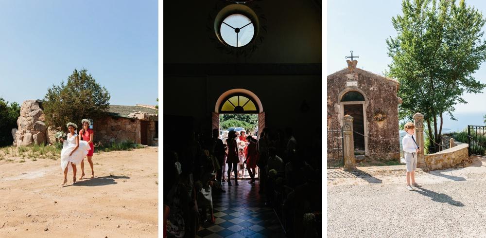 studio-aq-wedding-in-corsica-018