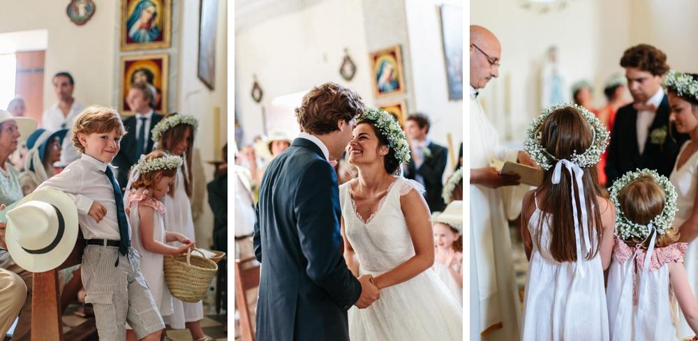 studio-aq-wedding-in-corsica-019