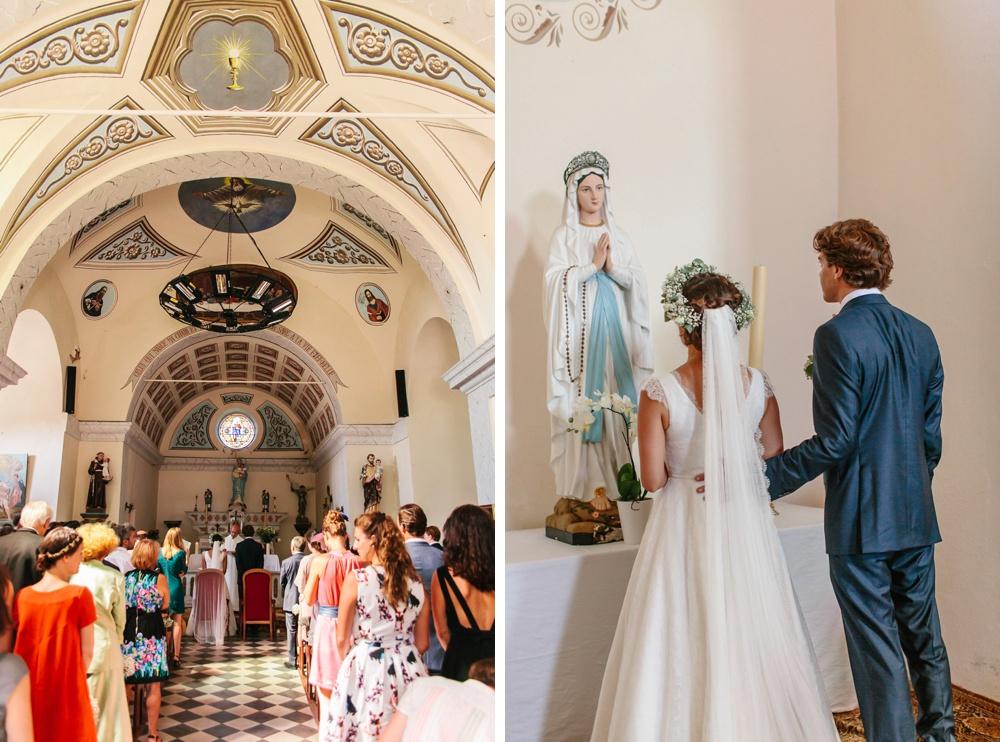 studio-aq-wedding-in-corsica-020