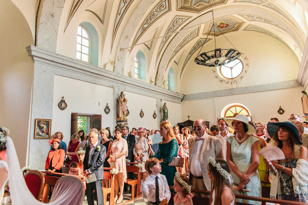 studio-aq-wedding-in-corsica-021