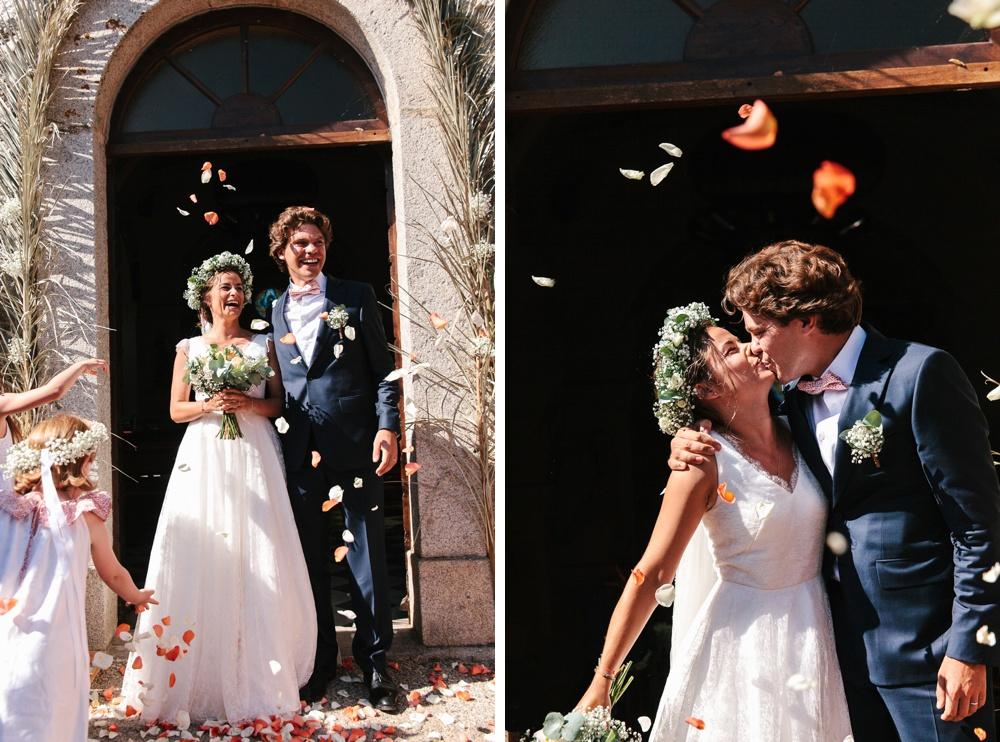 studio-aq-wedding-in-corsica-023
