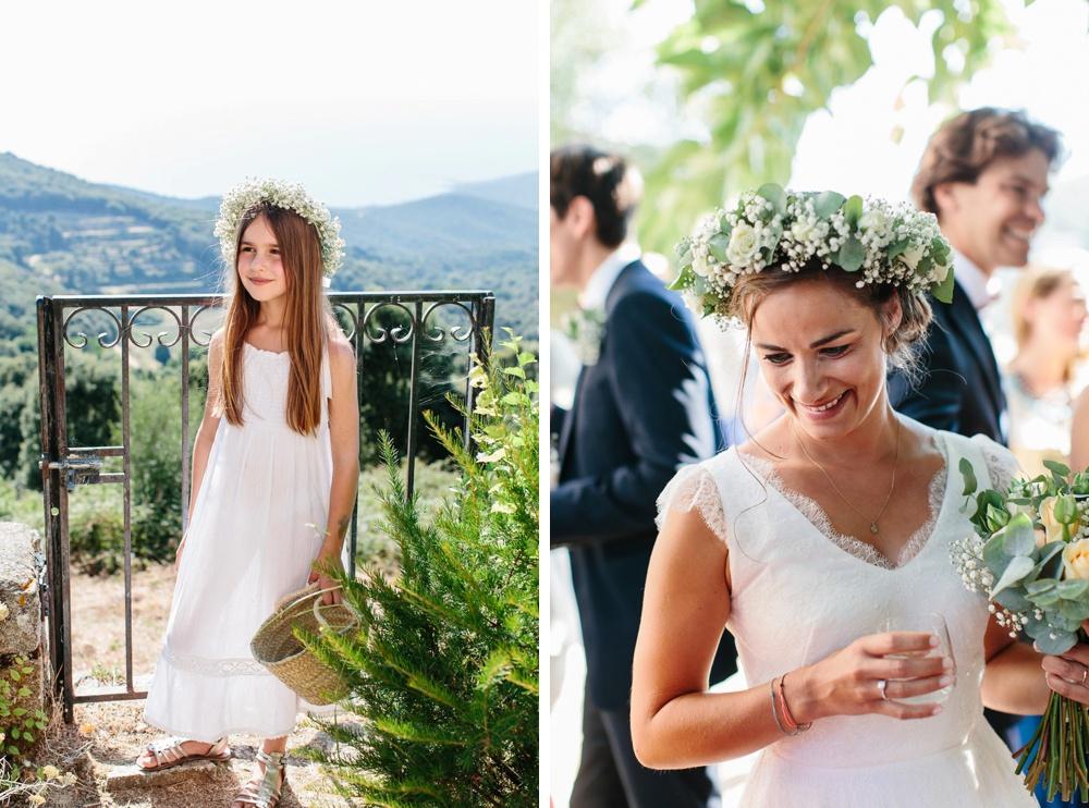 studio-aq-wedding-in-corsica-024