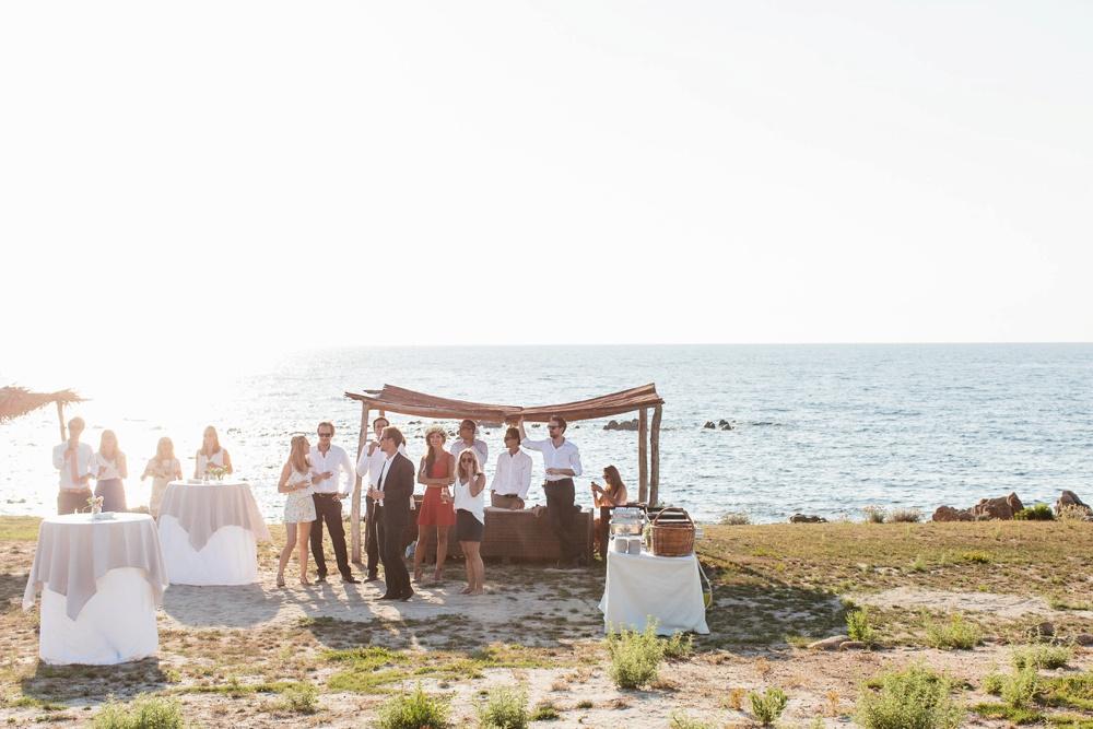 studio-aq-wedding-in-corsica-030