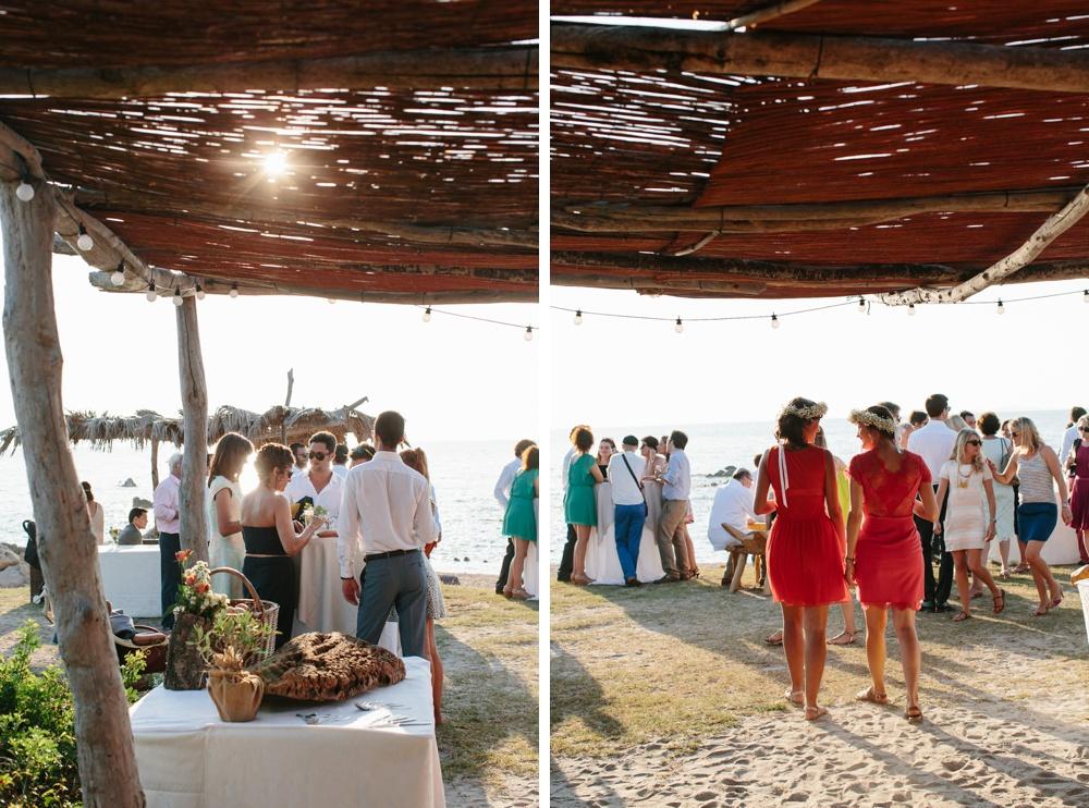 studio-aq-wedding-in-corsica-032