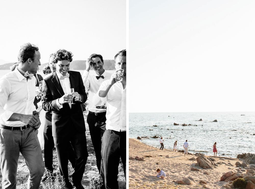 studio-aq-wedding-in-corsica-033