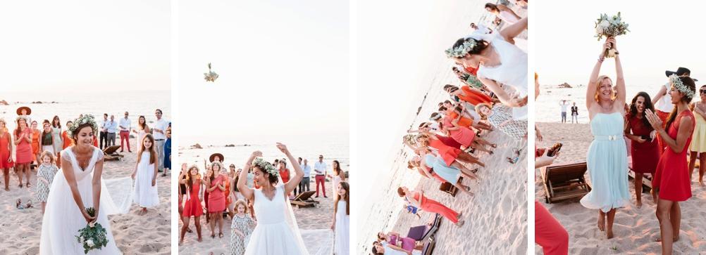 studio-aq-wedding-in-corsica-035