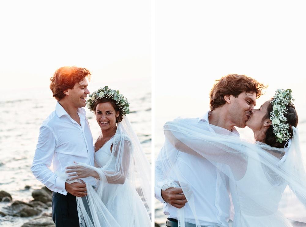 studio-aq-wedding-in-corsica-036