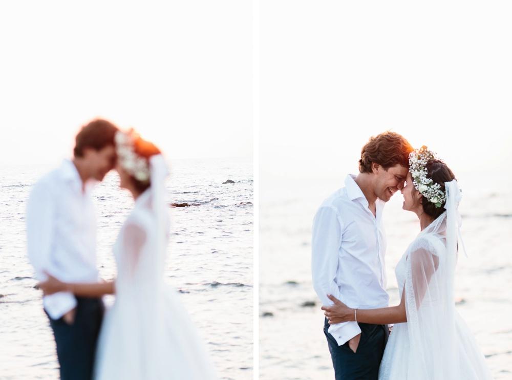 studio-aq-wedding-in-corsica-037