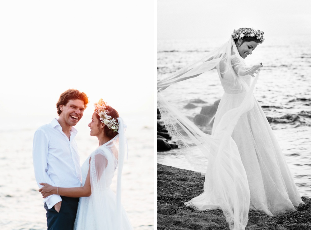 studio-aq-wedding-in-corsica-038