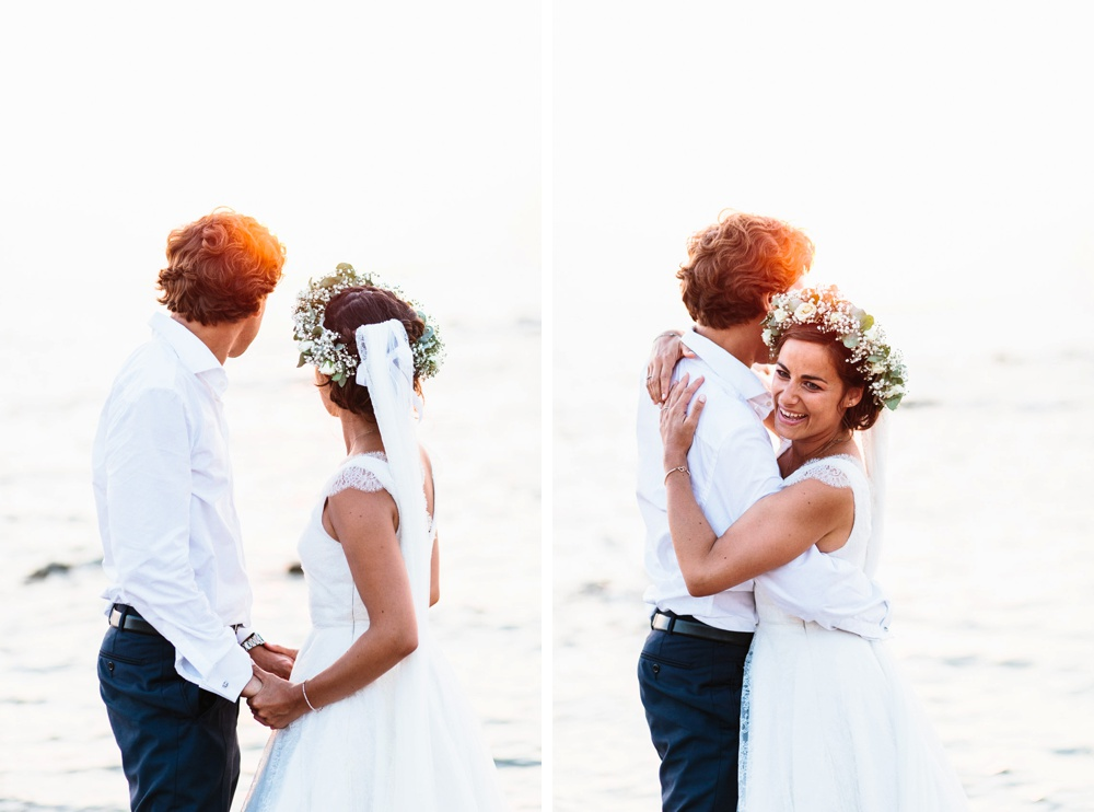 studio-aq-wedding-in-corsica-039
