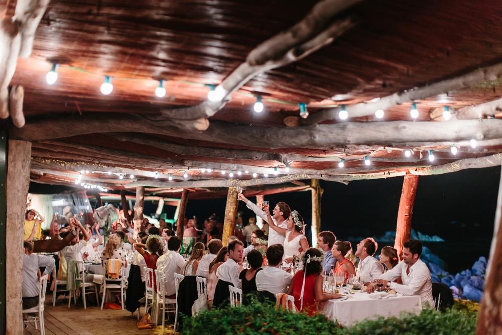 studio-aq-wedding-in-corsica-043