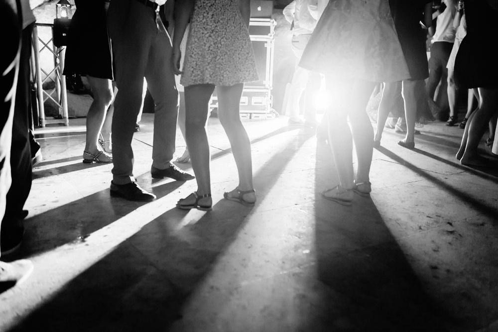 studio-aq-wedding-in-corsica-046