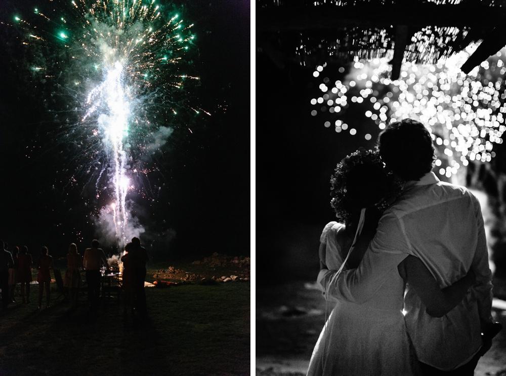 studio-aq-wedding-in-corsica-048
