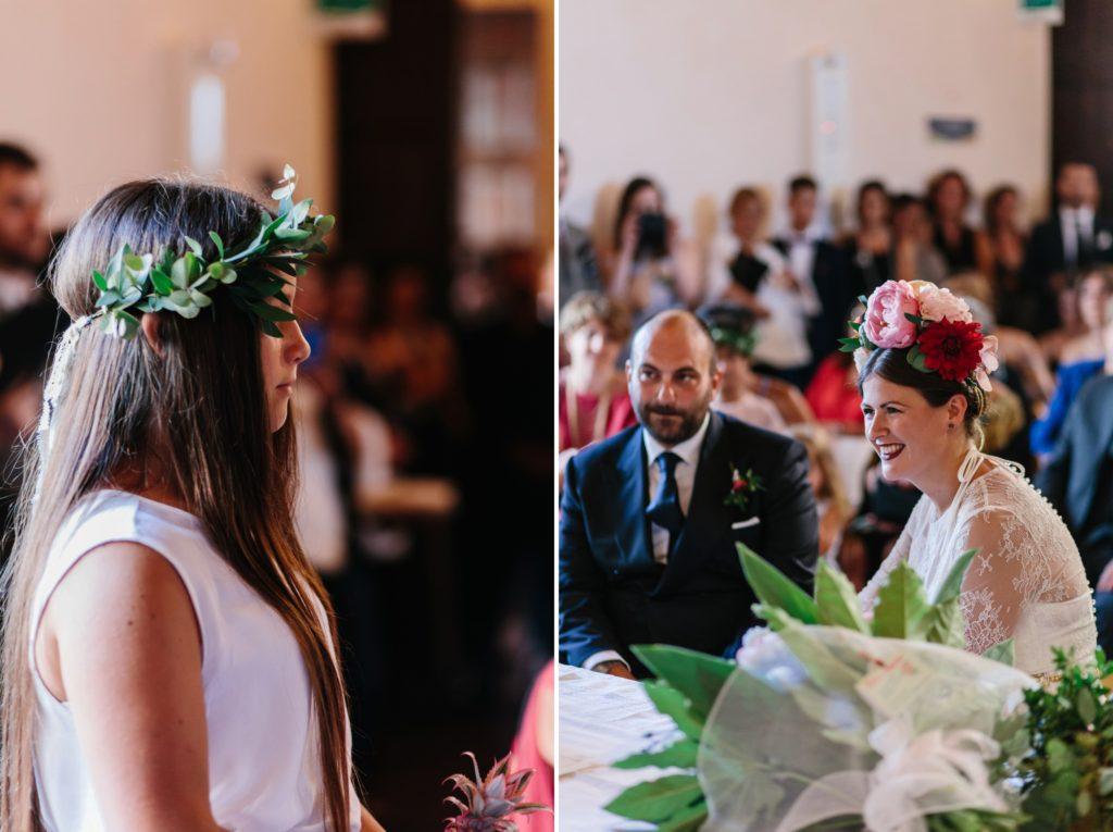 Apulian Wedding